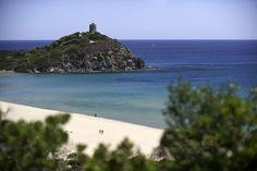 Chia Laguna Resort - Baia Chia Hotel Sardinia Domus De Maria Chia