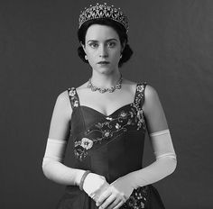 Lilibet Windsor