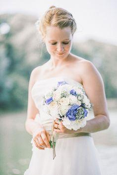 Laxenburg Castle Wedding Fine Art Wedding Photography, Love Story, One Shoulder Wedding Dress, Castle, Wedding Inspiration, Wedding Dresses, Fashion, Bride Dresses, Moda