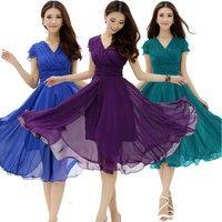 Basic Information Size:S(Bust:88cm,Dress length:112cm)      M(Bust:92cm,Dress length:113cm)      L(B