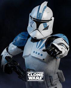 Star Wars Pictures, Star Wars Images, Symbiotes Marvel, Star Wars Personajes, 501st Legion, Star Wars Design, Star Wars Jokes, Star Wars Drawings, Firearms