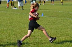 Summer Sports Camp Session 5 Houston, Texas  #Kids #Events