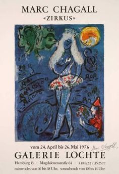 Marc Chagall. The origins of the master's creative language. To the 125th birth anniversary http://www.zaidan.ca/Art_Gallery/Chagall/Chagall_Origins_of_the_Master.htm
