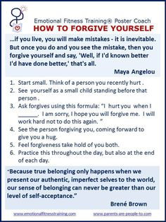 Printables Self Forgiveness Worksheets psychology tools have forgiveness worksheets that are useful in forgiving yourself this is beautiful doing for the self nearly parts work