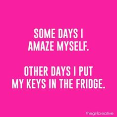 Funny quotes funny quotes and sayings quotes about motherhood humor. Funny Relationship Quotes, Life Quotes Love, Motivational Quotes For Life, New Quotes, Woman Quotes, Inspirational Quotes, Life Sayings, Positive Quotes, Family Quotes