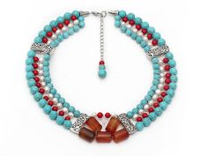 https://www.etsy.com/listing/172473241/handmade-green-turquoise-red-coral-and?ref=listing-shop-header-1