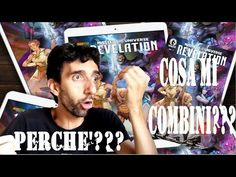 Universe, Comics, Fictional Characters, Cosmos, Cartoons, Fantasy Characters, Comic, Space, Comics And Cartoons