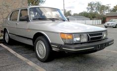 A Call Out for Saab 99 or 900 pictures http://www.saabplanet.com/a-call-out-for-saab-99-or-900-pictures/