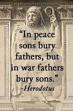 War and Peace World Quotes, Me Quotes, Quotable Quotes, Motivational Quotes, Inspirational Quotes, Make A Quote, Some Good Quotes, Truth Hurts, Poetry Quotes