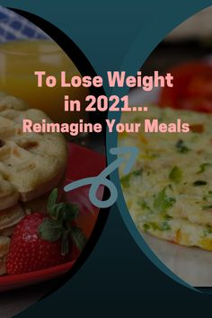 If you've been trying to lose weight without success, it might be time to reimagine your meals and meal timing. I discuss how to do that in this video.