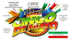 Image result for mexican lettering
