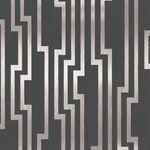 DE8818 Candice Olson Shimmering Details Velocity Wallpaper by York