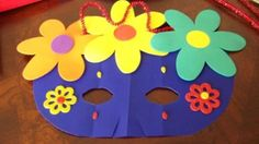 Camping arts and crafts projects arts and craft activities for toddlers preschool summer camp art projects . Kids Crafts, Craft Activities For Toddlers, Craft Projects For Kids, Crafts For Kids To Make, Arts And Crafts Projects, Preschool Crafts, Kids Diy, Summer Art Projects, Summer Crafts