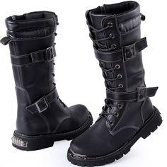 latest fashion boots 2015 men - Buscar con Google
