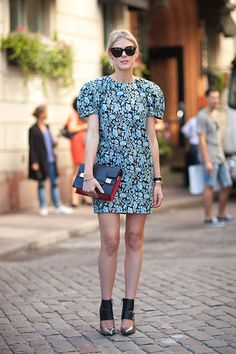 Sophie Hulme bag   - HarpersBAZAAR.com