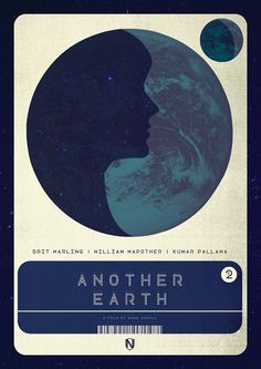 Another Earth, Mike Cahill, 2011