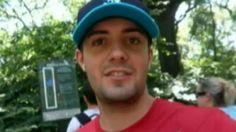 'MERICA! GUNS! - 3 Oklahoma Teens Allegedly Killed Australian Baseball Player for Fun (ABC News)