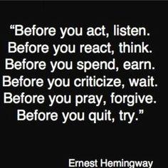 Quote alistaudt28  Quote  Quote