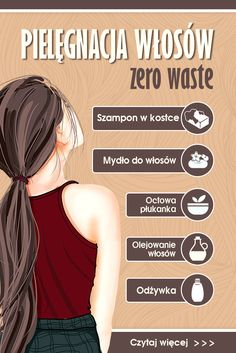 Beauty Secrets, Beauty Hacks, Got The Look, Hair And Nails, Hair Makeup, Spa, Curly, Hair Beauty, Herbs