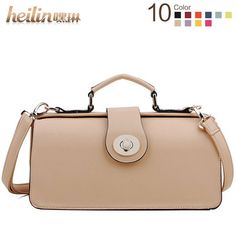 [Heilin]New Handbags Women Handbags Bag Korean Medical Bags Multi Stereotypes Handbags 16625127013