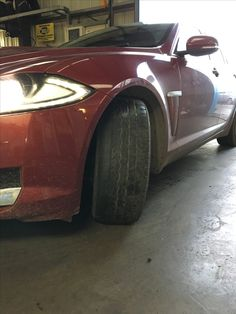 Wheel Alignment rectified on this 2013 Jaguar XF 2013 Jaguar, Jaguar Xf, Wheel Alignment, Edinburgh, Antique Cars, Centre, 3d, Vintage Cars