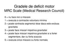 102373017 neurologie-kinetoterapie by Criss Nicoarea Criss via slideshare
