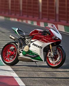 transparent Ducati 899-1199//superleggera-panigale 12/ Racingbike Windschild HP High Protection /15