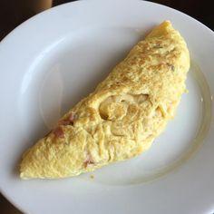 「 My breakfast this morning.  #bhtan_western #foodie#instafood #instagood  #foodphotography#vsco #foodporn… 」