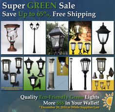 Solar Flood Lights, Best Solar Lights, Outdoor Solar Lamps, Mobile Homes,  Travel Trailers, Restore, Outdoor Ideas, Campers, Homesteading