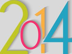 Online marketers are always looking for the next big thing when it comes to online marketing solutions for their clients. Internet Marketing, Online Marketing, Digital Marketing, Happy New Year 2014, Hd Wallpaper, Wallpapers, Search Engine Optimization, New Trends, Seo