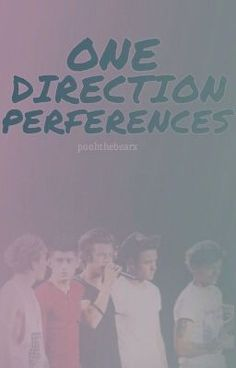 3413 Best One Direction images in 2019 | 1d preferences, One