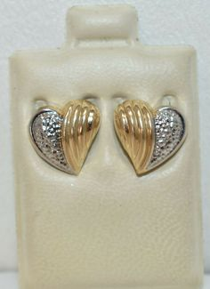 All Shiny Screw Stampato Bracelet Necklace Set 14K Yellow Gold Clad Silver 925