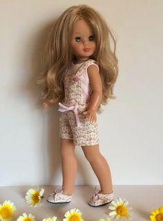 """Vestidos Para Nancy """"El Costurero De Chus"""": Modelo Liberty"""