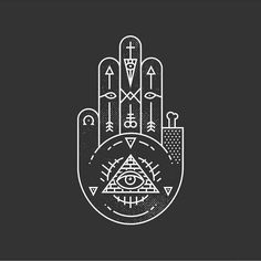 FF Monogram by Jacob D. Nielsen @made.by.jack #ui #userinterface #interface #logos #app #appdesign #graphic #design #startup #hand #inspiration  #photoshop #symbol #typo #illustrator #adobe #creative #badge #art #minimal #webdesign #branding #logo #website #dribbble #graphicdesign #behance #portfolio #ux #dailyui by instagram.com/graphicdesignui