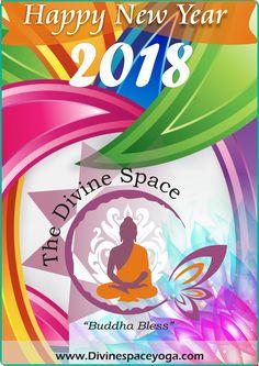https://lh3.googleusercontent.com/-_z-rzJb3nag/Wksyxxr6W4I/AAAAAAAAAtc/17AWYTz2QHE-uRZI72aOfUsI7Pcwit77gCJoC/w663-h937-n/new-year-card-divine-space-rishikesh-yoga.jpg