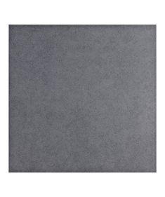 Soft Dark Grey | Topps Tiles