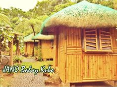 Bamboo House, Gazebo, Outdoor Structures, House Styles, Modern, Home Decor, Kiosk, Trendy Tree, Decoration Home
