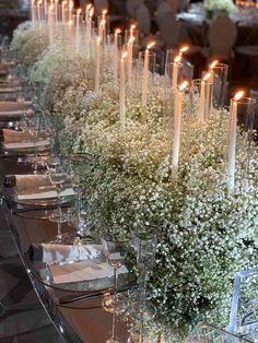 Chic Wedding, Wedding Table, Rustic Wedding, Our Wedding, Dream Wedding, Ceremony Decorations, Wedding Centerpieces, Floral Wedding Decorations, Wedding Balloon Decorations