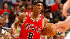 Sources: Rondo trying comeback for Game 5 - ESPN