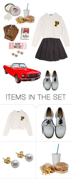 """""""*•MY BOYFRIEND'S BACK AND HE'S WEARING A LEATHER JACKET"""" by tiny-handsome-rhys ❤ liked on Polyvore featuring art"""
