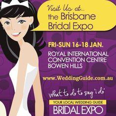 Best Wedding Guide in Brisbane Bowen Hills, Wedding Candy, Convention Centre, Brisbane, Bridal, Bride, The Bride