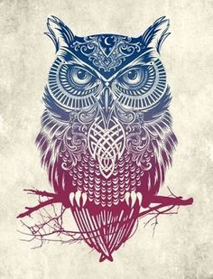 Customize your iPhone 5 with this high definition Tribal owl wallpaper from HD Phone Wallpapers! Image Swag, Buho Tattoo, Tattoo Owl, Tattoo Maori, Calf Tattoo, Framed Art Prints, Canvas Prints, Owl Canvas, Owl Wallpaper