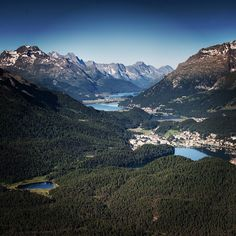 #wearestillwild #wildernessculture #exploremore #visitswitzerland #engadin #muotasmuragl #lakes #mountains #alpine #awesome #perfectview #perfectplace Visit Switzerland, Mountain S, Lakes, Perfect Place, Wilderness, Mount Everest, Culture, Awesome, Travel