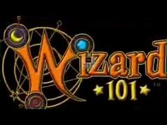 wizard101 crown generator 2013 wizard101 crown generator wizard101 crown generator 2013 no su