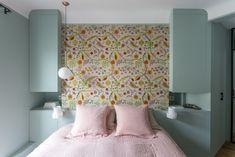 Décoration intérieure par Vanessa Faivre, aménagement intérieur et décoration Paris