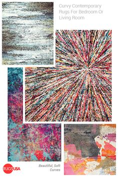 Popular Embroidery Designs Beautify Your Home Decor with the Most Popular Styles Enjoy off! Contemporary Rugs, Modern Rugs, Affordable Area Rugs, Aboriginal Art, Home Interior, Fabric Art, Embroidery Patterns, Butterfly Embroidery, Custom Homes