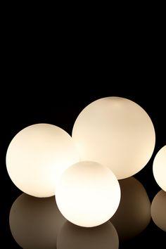 Modern Chandelier Lights Online India.15 Inspirations Of