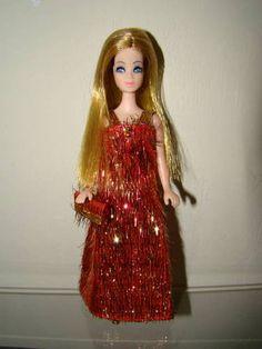 Dolls & Bears > Dolls > By Brand, Company, Character > Dawn Rock Flowers, Dawn Dolls, Dolls For Sale, Bear Doll, Vintage Dolls, Aurora Sleeping Beauty, Formal Dresses, Bears, Joy