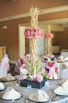 Summer Wedding Ideas - Ideas for Summer Weddings | Wedding Planning, Ideas & Etiquette | Bridal Guide Magazine