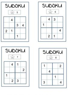 atentie powerball drawing time - Drawing Tips Sudoku Puzzles, Printable Puzzles, Kindergarten Math, Teaching Math, Math Games, Math Activities, Montessori Math, 2nd Grade Math, Math For Kids